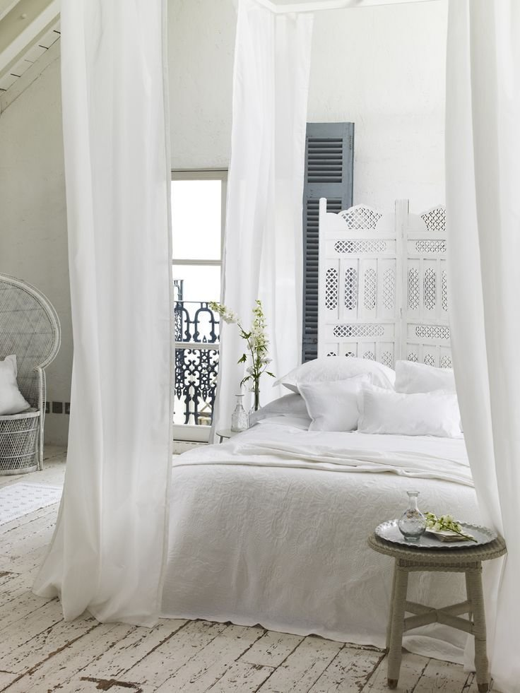 Best 549 Best Images About Farmhouse Inspiration On Pinterest With Pictures