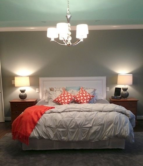 Best 25 Light Teal Bedrooms Ideas On Pinterest With Pictures