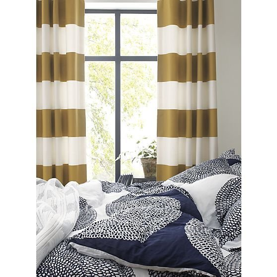 Best 25 Best Ideas About Gold Curtains On Pinterest Black With Pictures