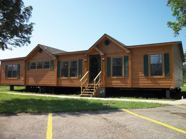 Best New Double Wide Mobile Homes Bedrooms 2 Bath Interior With Pictures