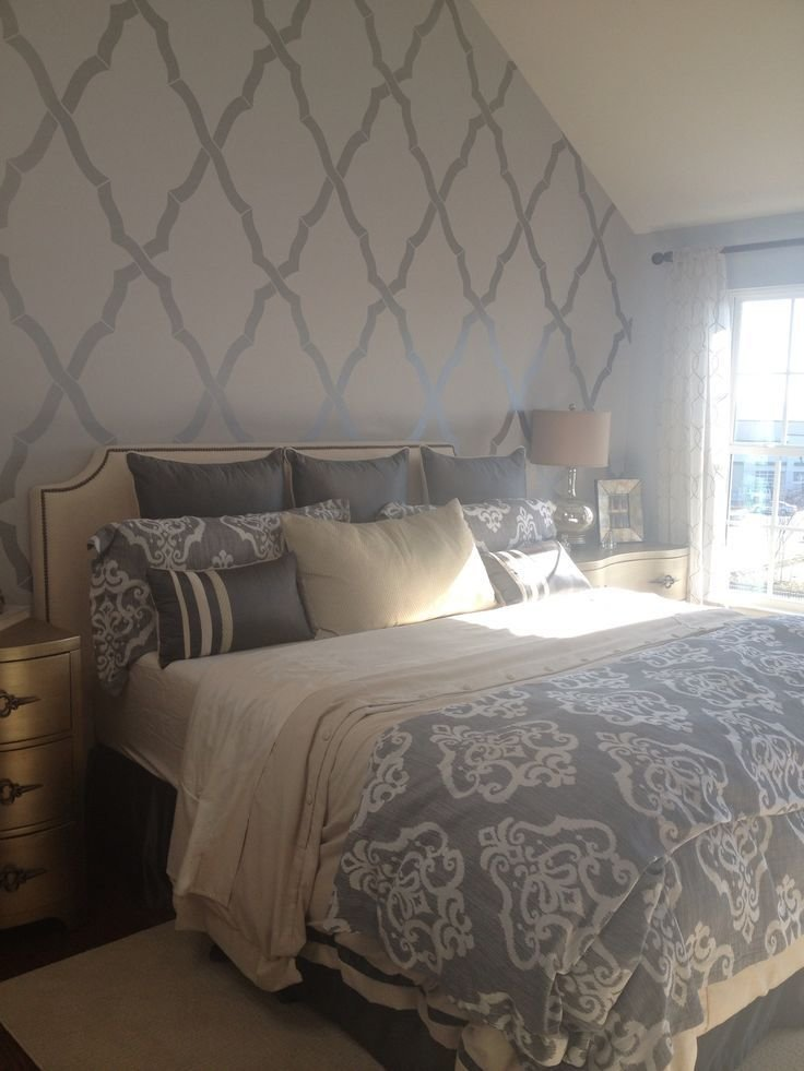 Best 26 Best Images About Master Bedroom Ideas On Pinterest With Pictures