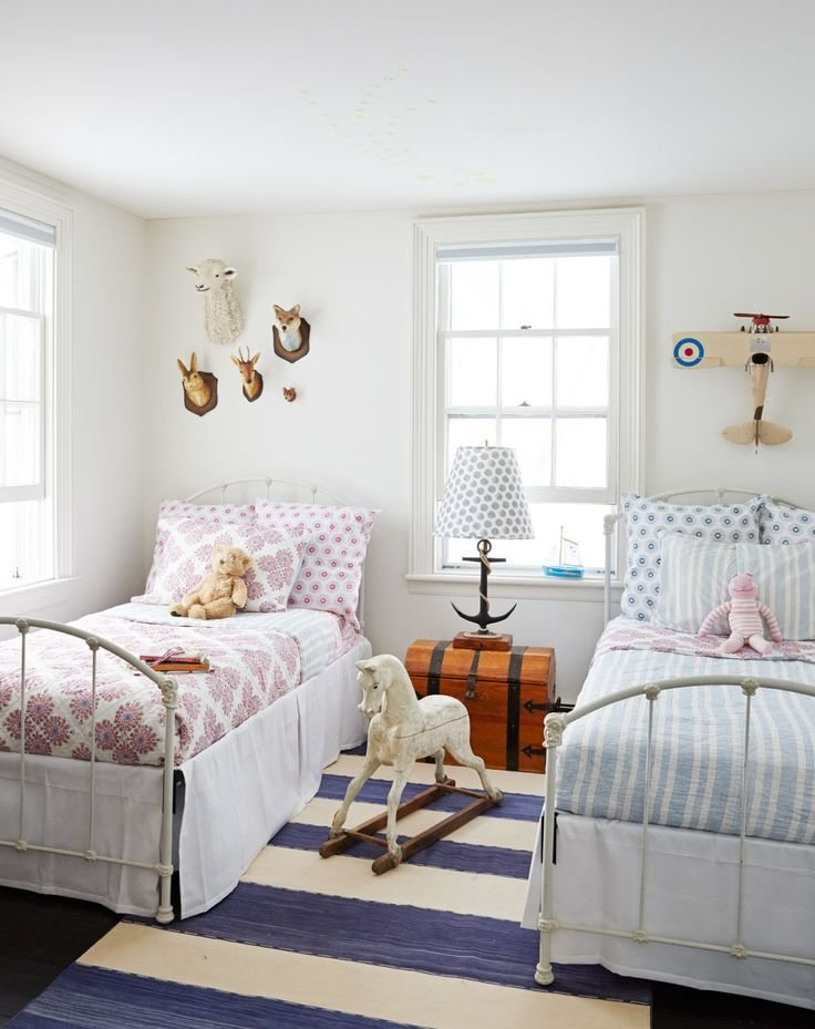 Best 1000 Ideas About Periwinkle Bedroom On Pinterest Focal With Pictures