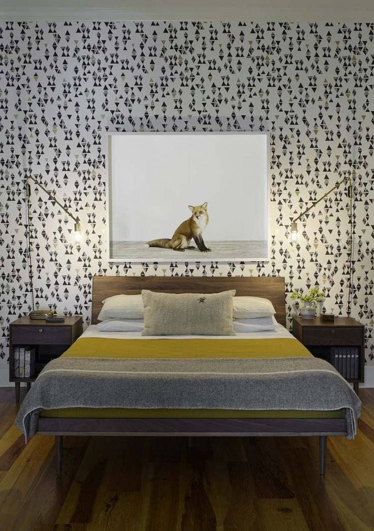 Best 25 Best Ideas About Modern Bedrooms On Pinterest Modern With Pictures