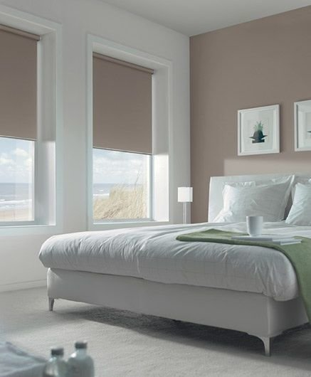 Best 25 Best Ideas About Bedroom Blinds On Pinterest White Bedroom Blinds Blinds Curtains And With Pictures