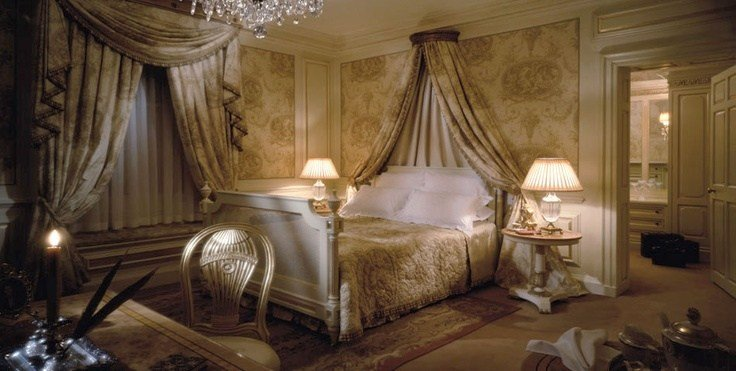 Best 43 Best Images About Clive Christian Interiors On With Pictures