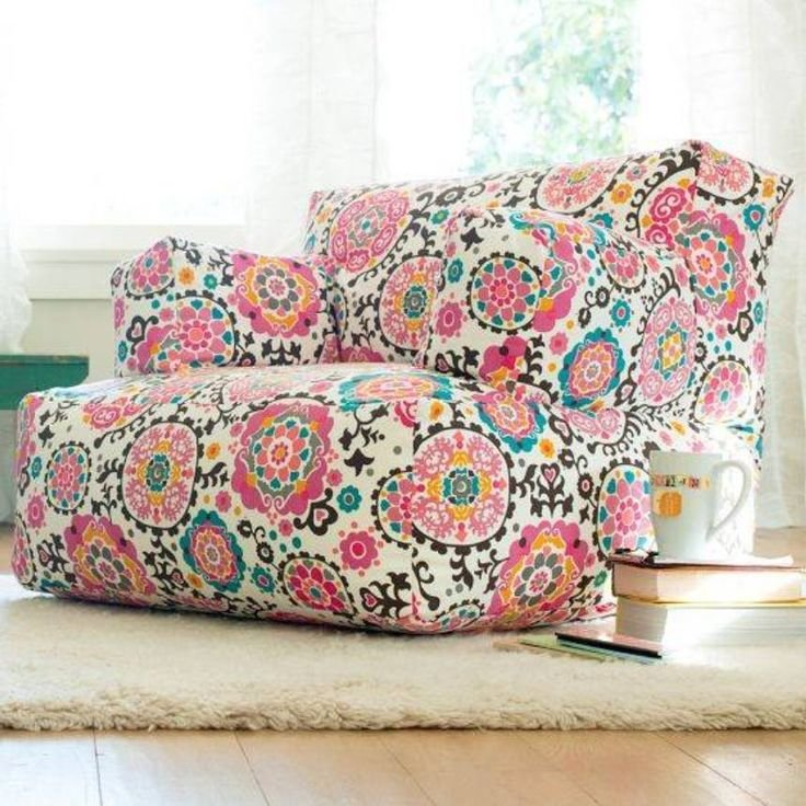 Best 1000 Ideas About T**N Bedroom Chairs On Pinterest With Pictures