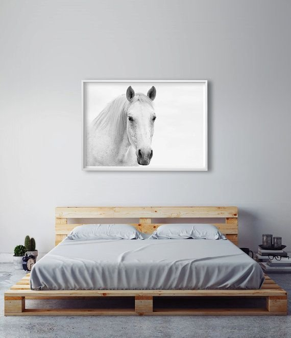 Best 25 Best Ideas About Artwork Above Bed On Pinterest With Pictures