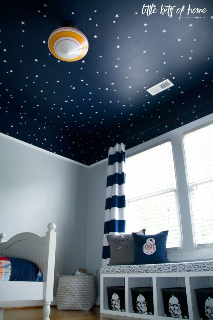Best 25 Best Starry Ceiling Ideas On Pinterest Ceiling Stars With Pictures