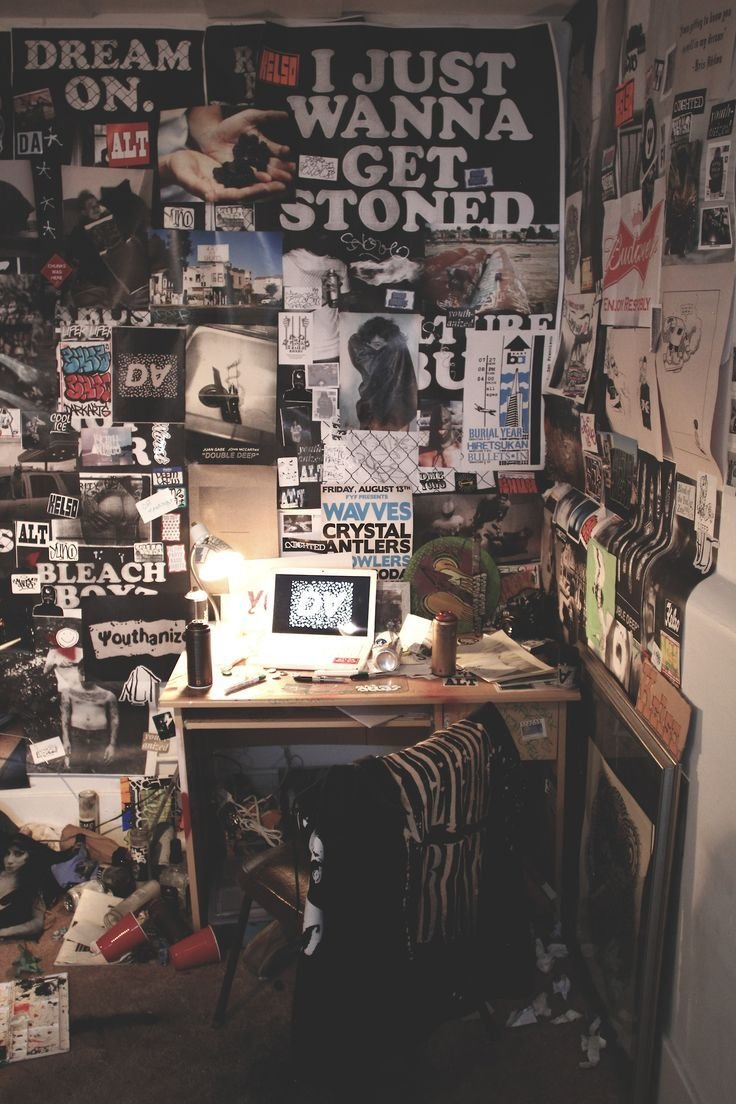 Best 25 Best Ideas About Punk Room On Pinterest Punk Bedroom Rock Bedroom And Punk Rock Bedroom With Pictures