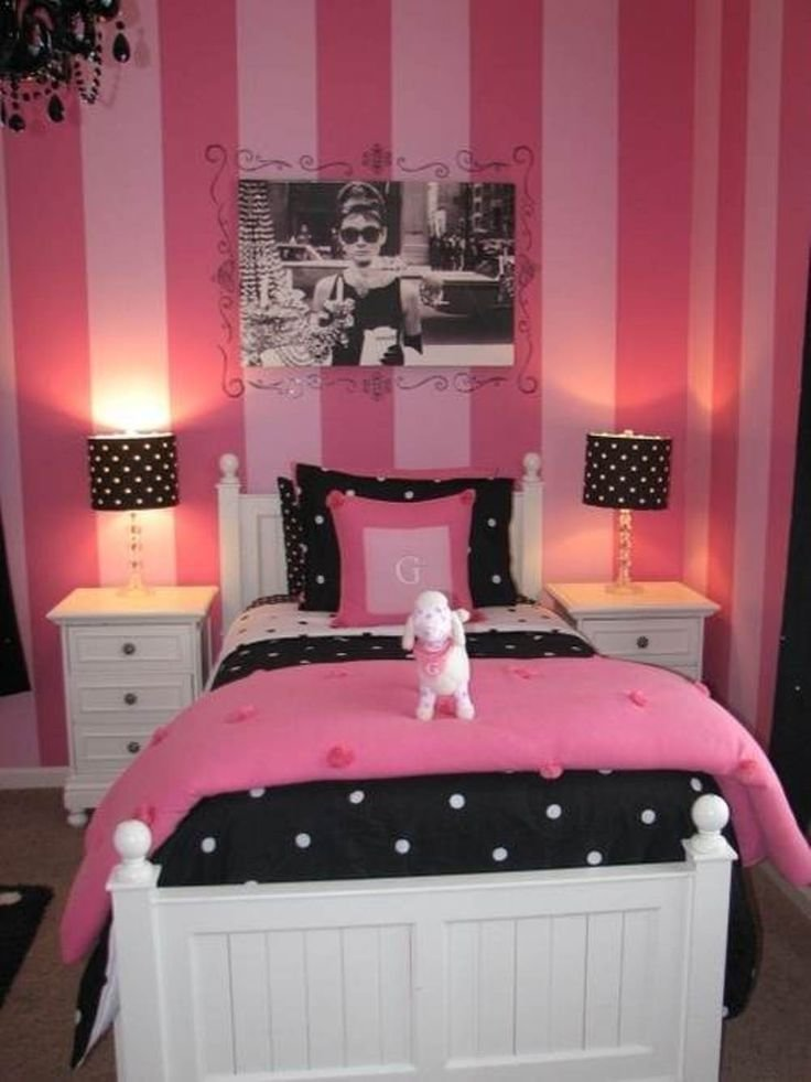 Best 48 Best Images About Bedroom Ideas On Pinterest Purple Girls Bedrooms Bedroom Ideas And Girls With Pictures