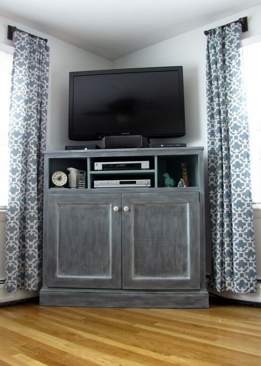 Best 17 Best Ideas About Bedroom Tv Stand On Pinterest Cozy With Pictures