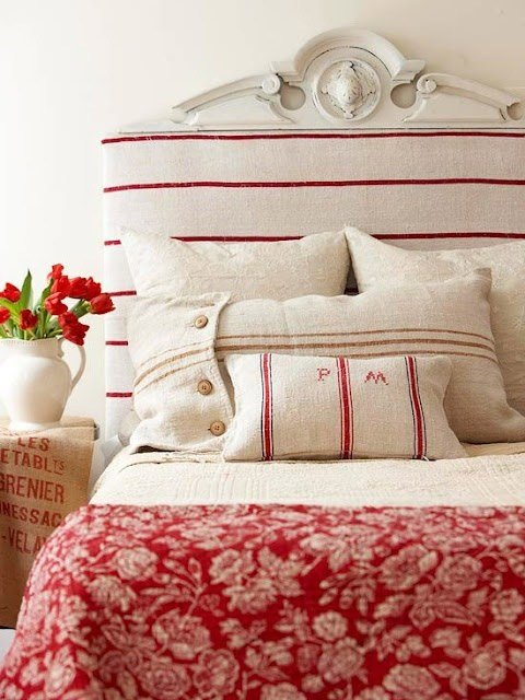 Best 1000 Ideas About Red Accent Bedroom On Pinterest Red With Pictures