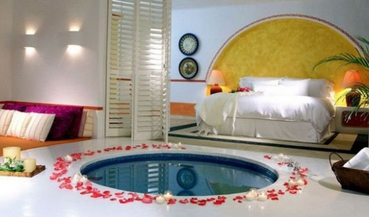Best Romantic Bedroom For Couples Interior Design Ideas Bedroom Interior Ideas 2070 House Ideas With Pictures