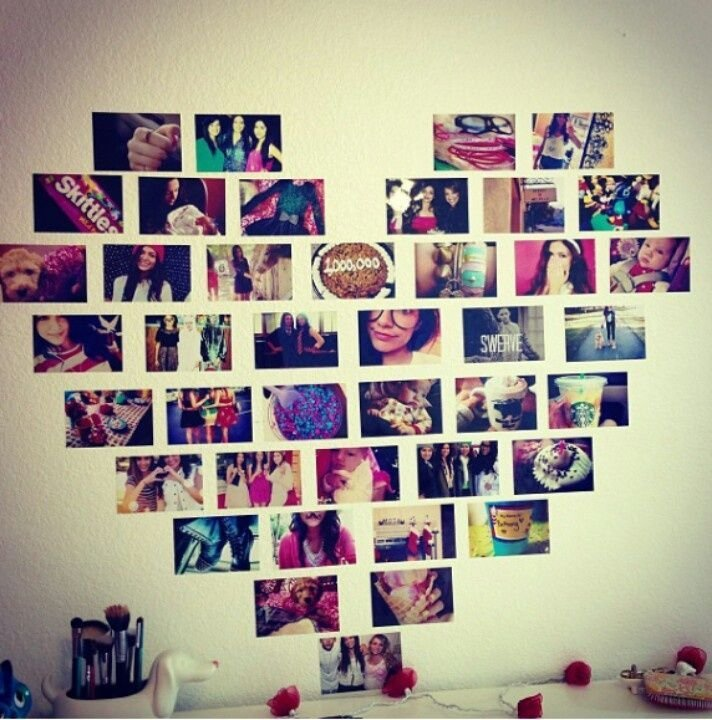 Best Cute Diys For Your Room Google Search Cute Diys Diys With Pictures