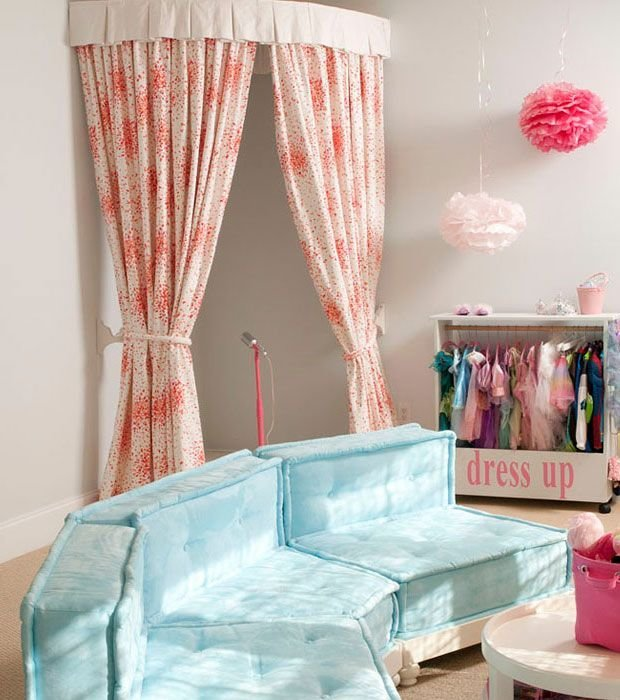 Best 87 Best Images About Girls Bedroom On Pinterest With Pictures