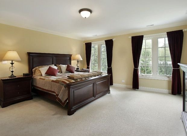 Best 17 Best Images About Carpet On Pinterest Bedroom Carpet With Pictures