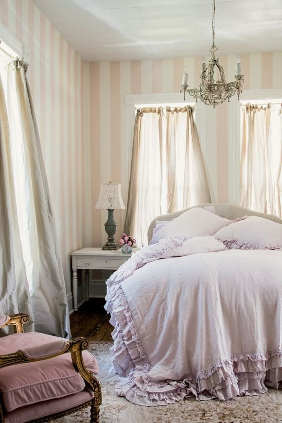 Best 17 Best Images About Prairie Style On Pinterest Romantic With Pictures