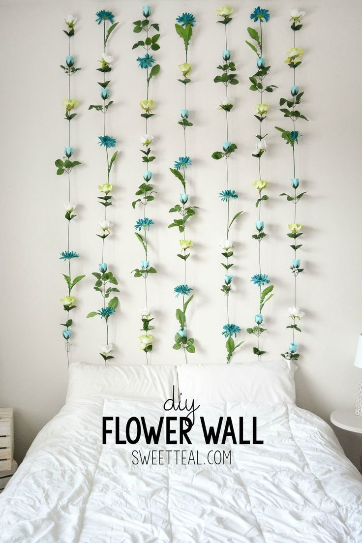 Best 25 Diy Bedroom Decor Ideas On Pinterest Diy With Pictures