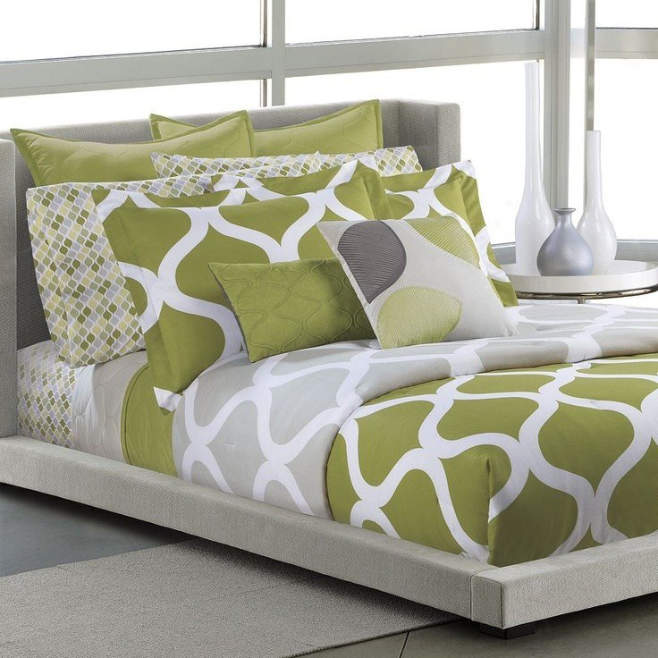 Best 25 Best Ideas About Lime Green Bedding On Pinterest With Pictures