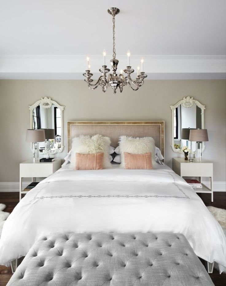Best 1000 Ideas About Peach Bedroom On Pinterest Coral With Pictures