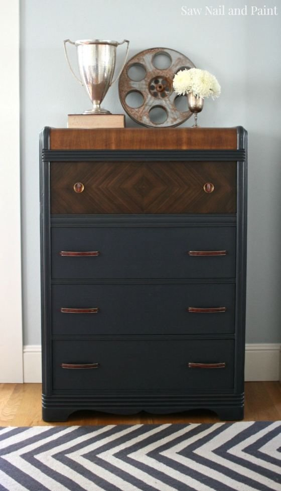 Best 25 Best Ideas About Gray Painted Dressers On Pinterest With Pictures