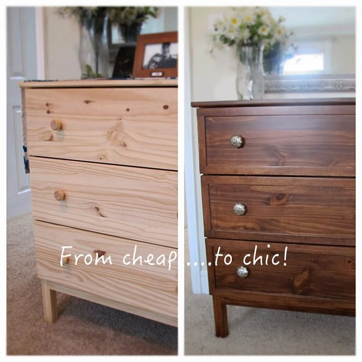 Best 25 Best Ideas About Gel Stain Furniture On Pinterest Gel Stains Stain Furniture And Java Gel With Pictures