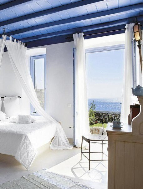 Best 25 Best Ideas About Greek Blue On Pinterest Annie Sloan With Pictures