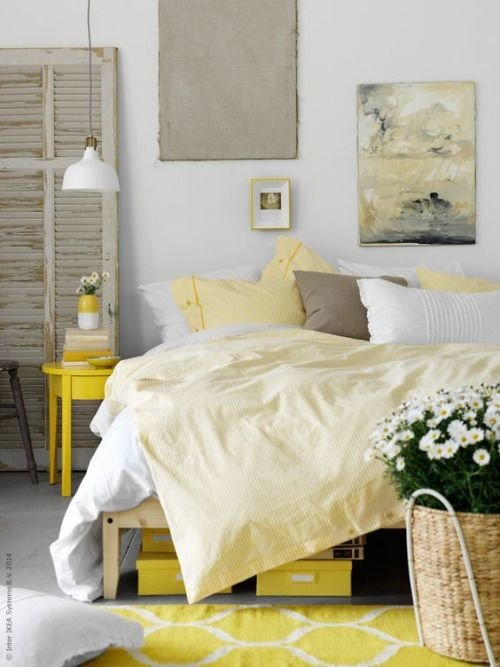 Best 25 Best Ideas About Pale Yellow Bedrooms On Pinterest With Pictures
