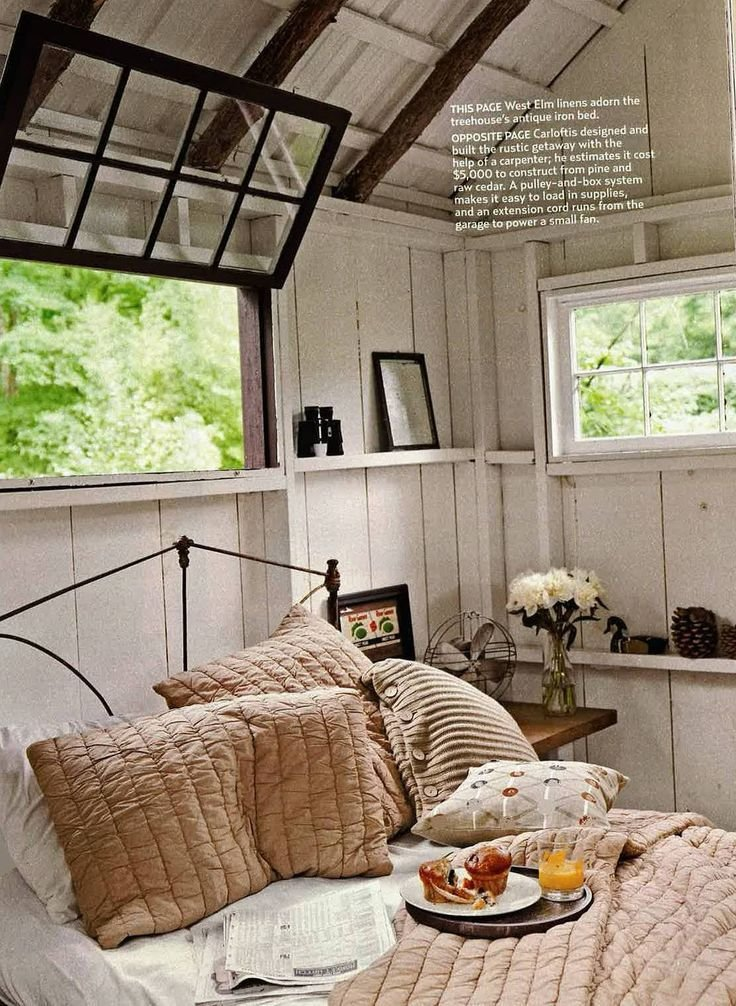Best 17 Best Images About Living In A Shed On Pinterest With Pictures