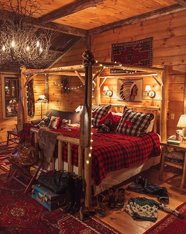 Best 25 Young Mans Bedroom Ideas On Pinterest Man S With Pictures