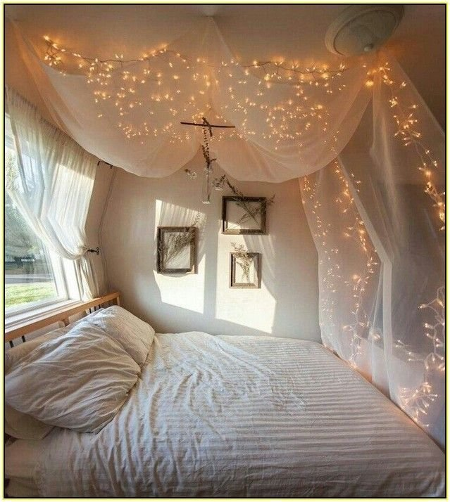 Best 1000 Ideas About Led Fairy Lights On Pinterest Solar With Pictures