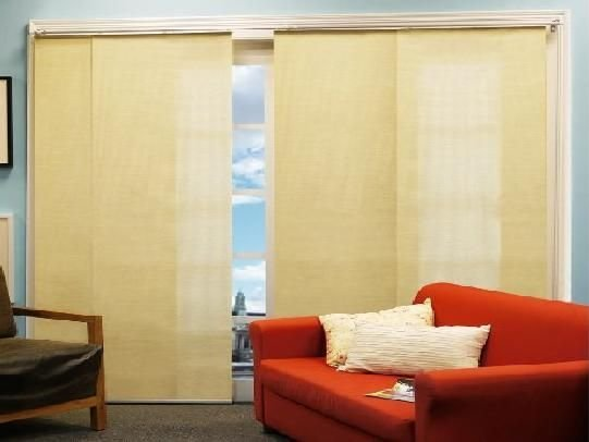 Best 1000 Ideas About Ikea Room Divider On Pinterest With Pictures