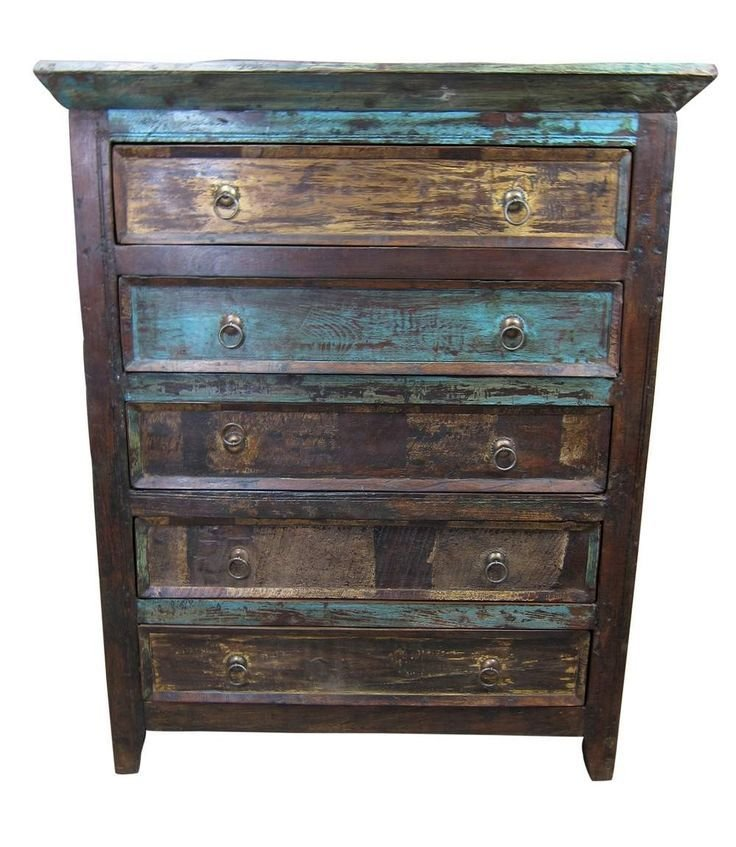 Best 1000 Ideas About Distressed Furniture On Pinterest How With Pictures