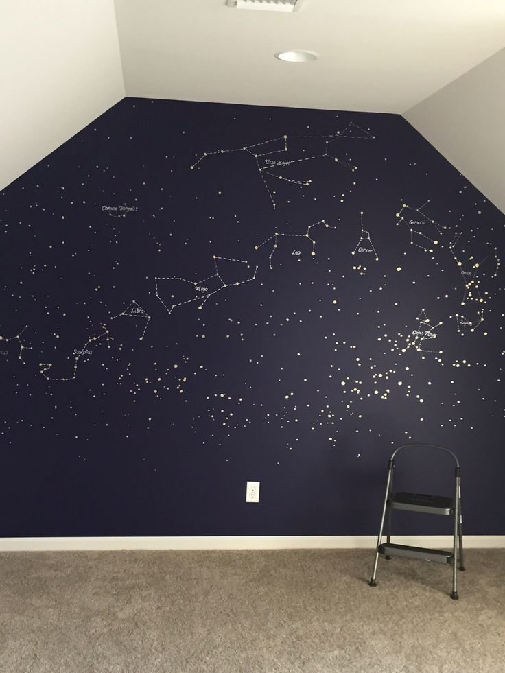 Best 25 Best Ideas About Ceiling Stars On Pinterest Girl With Pictures