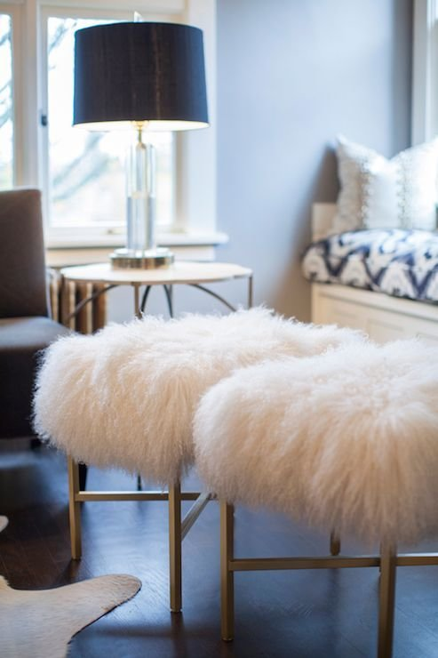 Best Sh*G Stools Transitional Living Room Coco Kelly With Pictures