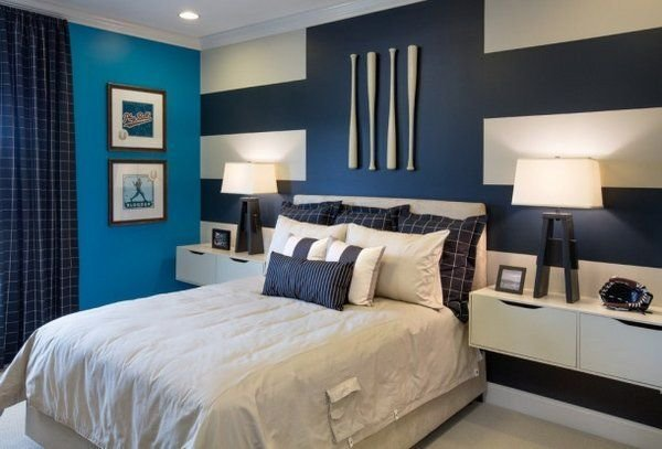 Best 25 Best Ideas About Modern T**N Bedrooms On Pinterest With Pictures