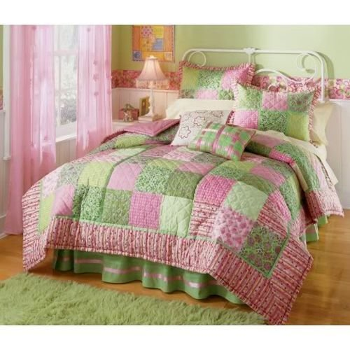 Best 25 Best Ideas About Green Girls Bedrooms On Pinterest Green Girls Rooms Girl Room And Mint With Pictures