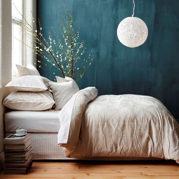 Best 25 Best Ideas About Teal Bedroom Walls On Pinterest With Pictures