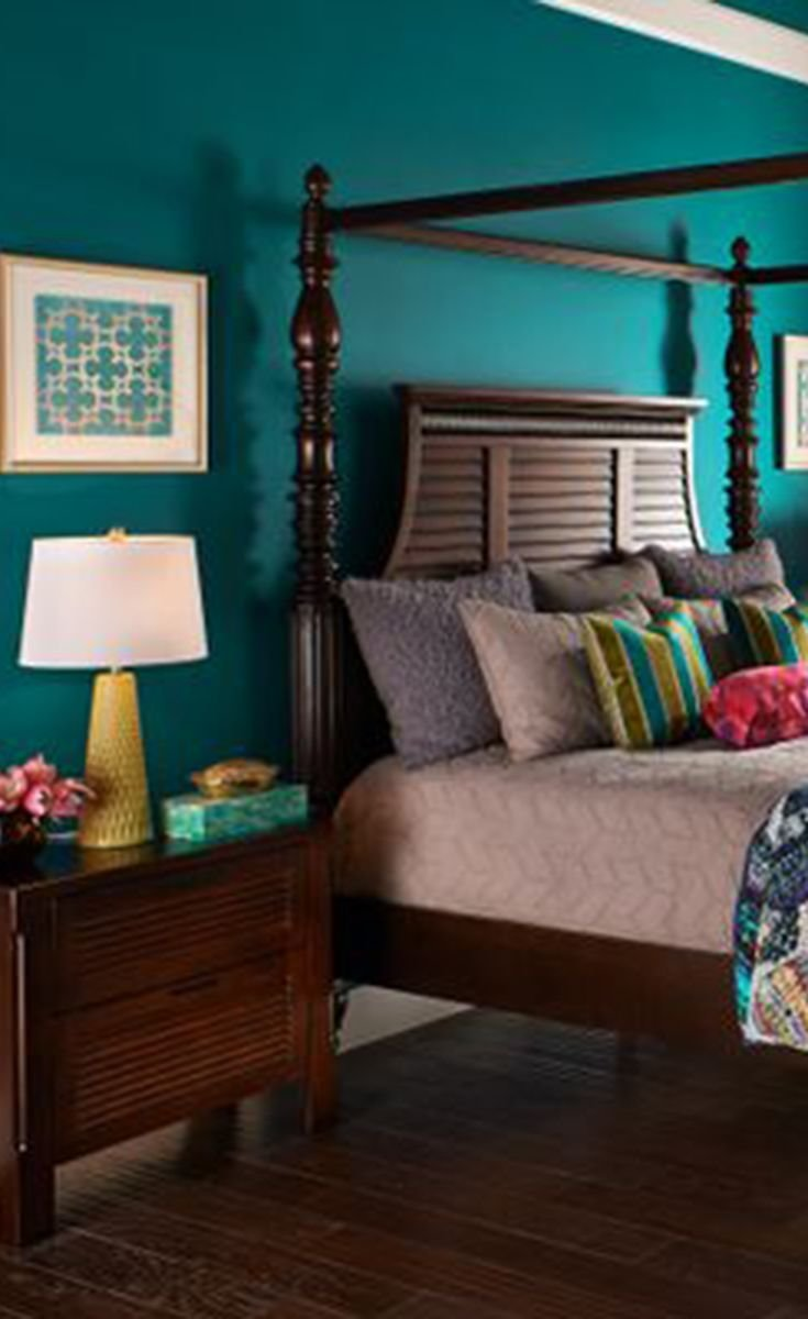 Best 25 Best Ideas About Jewel Tone Bedroom On Pinterest With Pictures