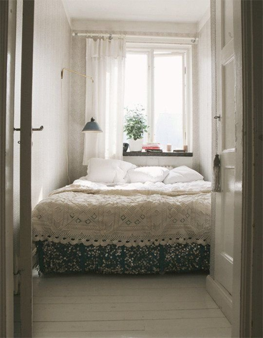 Best 17 Best Ideas About Small Bedroom Organization On With Pictures