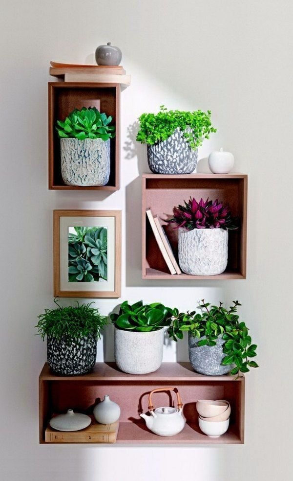 Best 17 Best Ideas About Feng Shui On Pinterest Feng Shui With Pictures