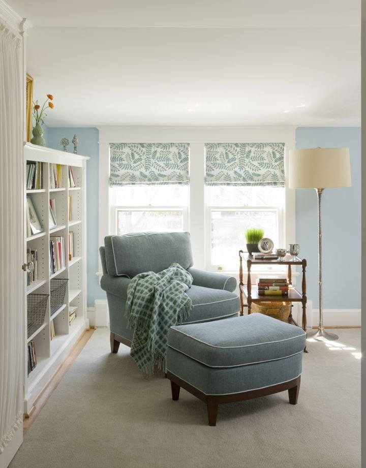 Best 25 Best Ideas About Comfy Reading Chair On Pinterest With Pictures