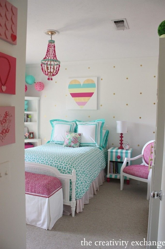 Best 267 Best Images About Cute Girls Bedroom Ideas On Pinterest With Pictures