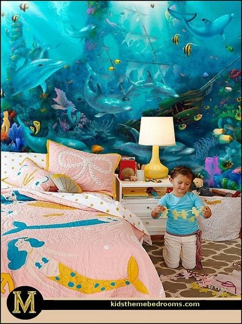 Best 25 Best Ideas About Underwater Bedroom On Pinterest Sea With Pictures