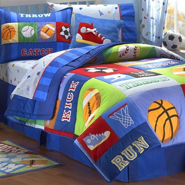 Best 1000 Images About Sports Bedding For Kids On Pinterest Twin Comforter Sets Sky Need And With Pictures