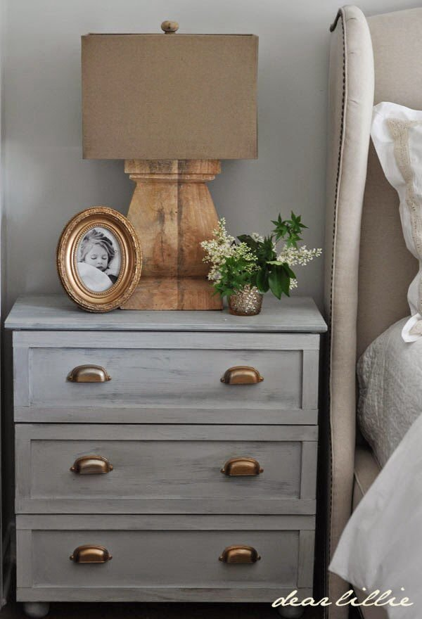 Best 20 Small Dresser Ideas On Pinterest Corner Dressing Table Small Double Bedroom And With Pictures