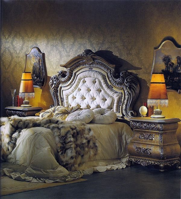 Best 17 Best Images About Burlesque Bedroom On Pinterest Ux With Pictures