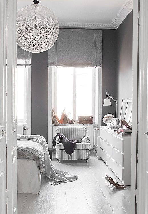 Best 215 Best Images About Yellow White And Grey Decor On With Pictures