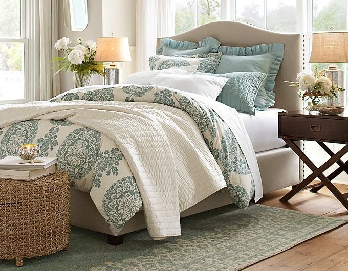 Best 25 Best Ideas About Pottery Barn Bedrooms On Pinterest Pottery Barn Decorating Pottery Barn With Pictures