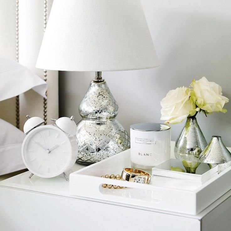 Best 25 Best Ideas About Bedroom Accessories On Pinterest With Pictures